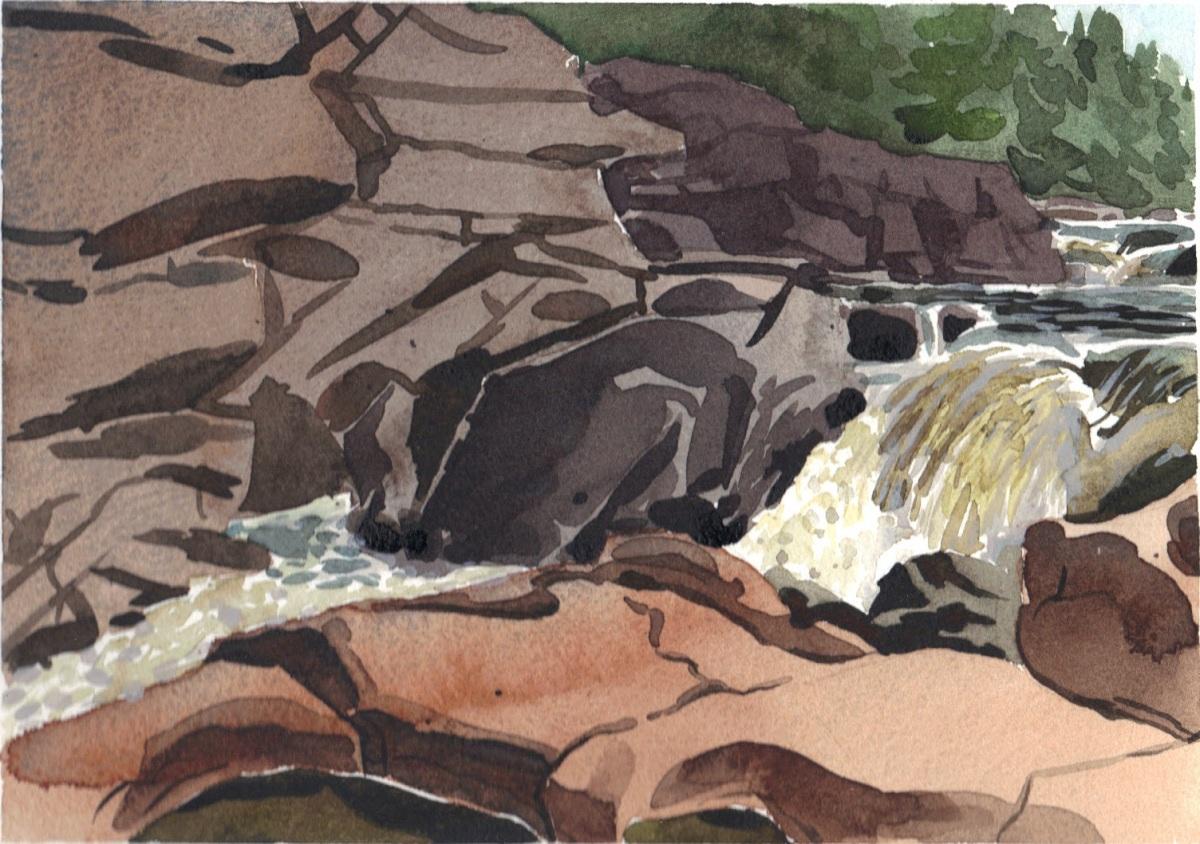 beaver creek mn2